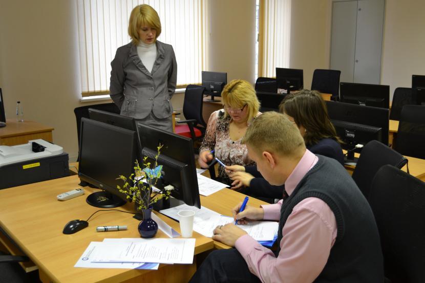 17. Jelgavas pilsētas skolēnu zinātniski pētniecisko darbu konference