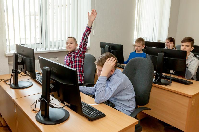 Digitālās prasmes nākotnes karjerai