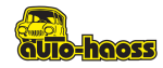 1160489_autohaoss_diennakts_autoevaku_cija_logo