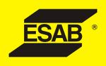 8a4f5-esab-svg