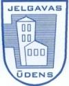 Jelgavas_udens