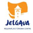 JRTC_LV