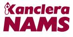 kanclera_nams_logo