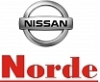 norde-sia-nissan-autocentrs_79767_400x85