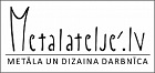 17d5b-instro_logo